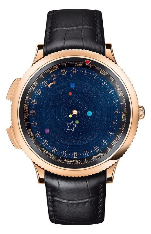 VanCleef-Arpels_Midnight_Planetarium_560