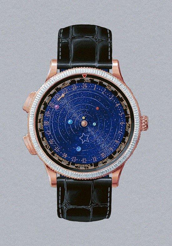 VanCleef_Arpels_Midnight_Planetarium_Baguette_560