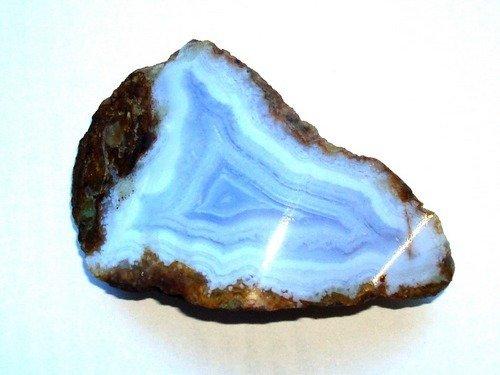 agat_blue-1