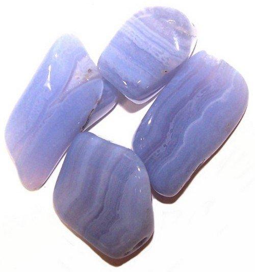 agat_blue-3