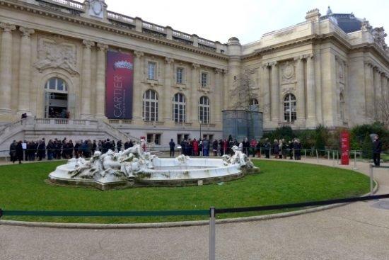 cartier_palais