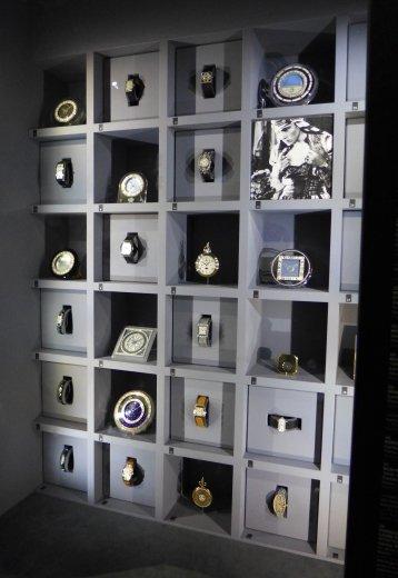 cartier_timepieces_1