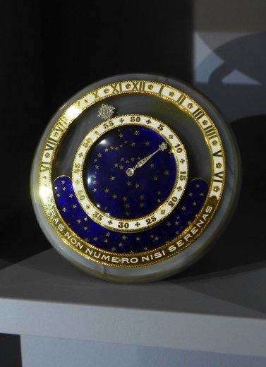 cartier_timepieces_4