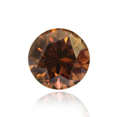 dark-brown-diamond-1