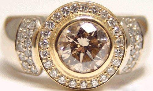 dark-brown-diamond-2