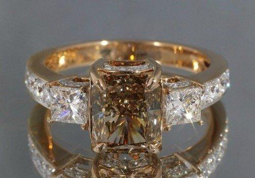 dark-brown-diamond-3