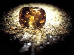 golden-jubilee-diamond