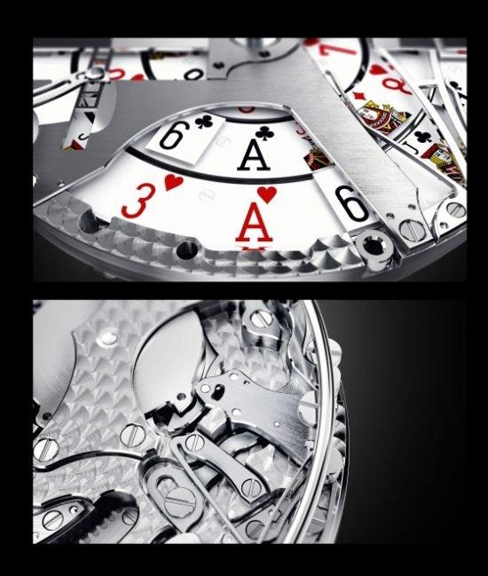 poker_mvt_560_2