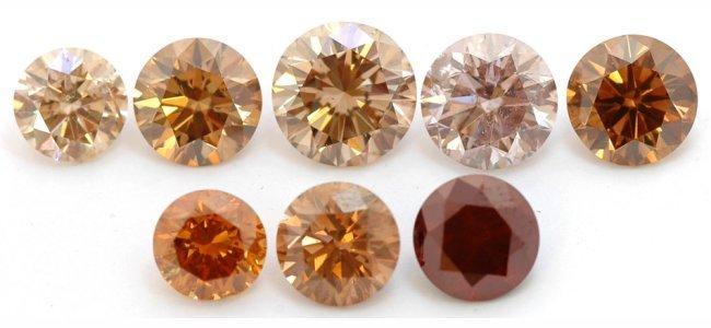 round-champagne-diamonds_2356-274ad