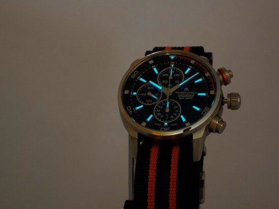 Maurice-Lacroix-Pontos-S-watch-review-11