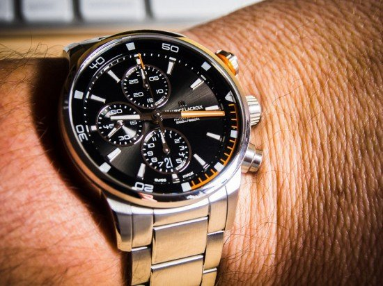 Maurice-Lacroix-Pontos-S-watch-review-5
