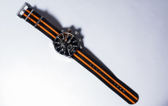 Maurice-Lacroix-Pontos-S-watch-review-9
