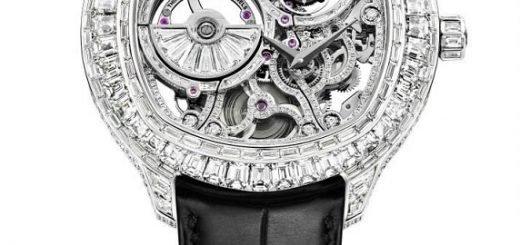 Piaget-Emperador-Coussin-Tourbillon-Diamond-Set-Automatic-Skeleton-1
