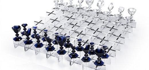 baccarat-anniversary-chess-set