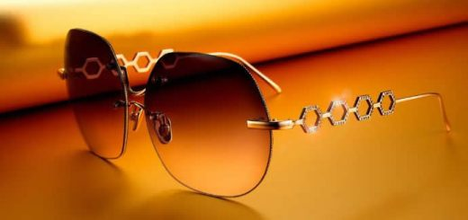 key-of-aurora-sunglasses-0