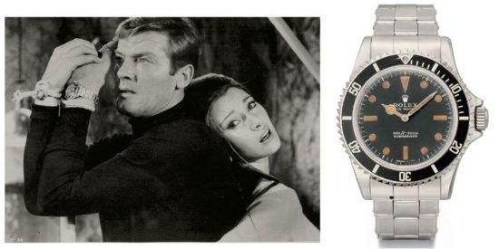 1973-James-Bond-Rolex-5513-2