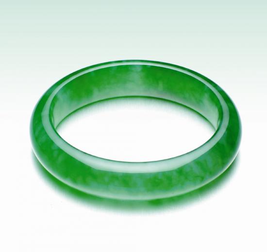 серебряное кольцо с рубином фото и цена