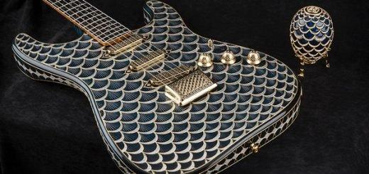 Fender-06042015-1