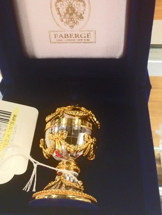 faberge-23042015-4