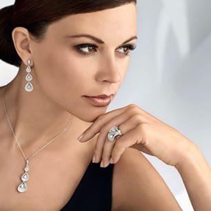 khabarovsk-jewellery