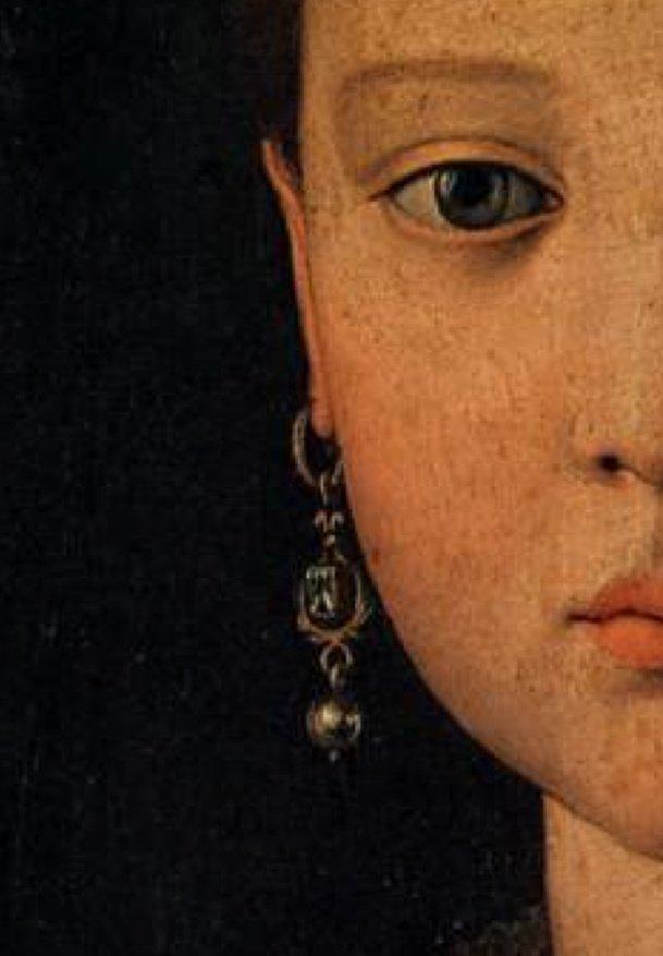 jewelry-Portrait-of-Maria-de-Medici-detail-Agnelo-Bronzino-1551