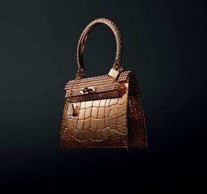 Hermes-Haute-Bijouterie-Kelly-Bag