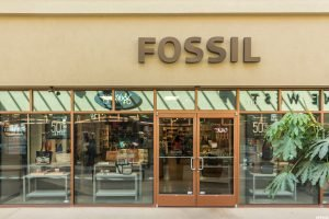 fossil_CEO