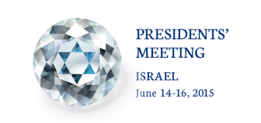 presidents_meeting_2015