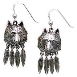 wolf-earrings_0