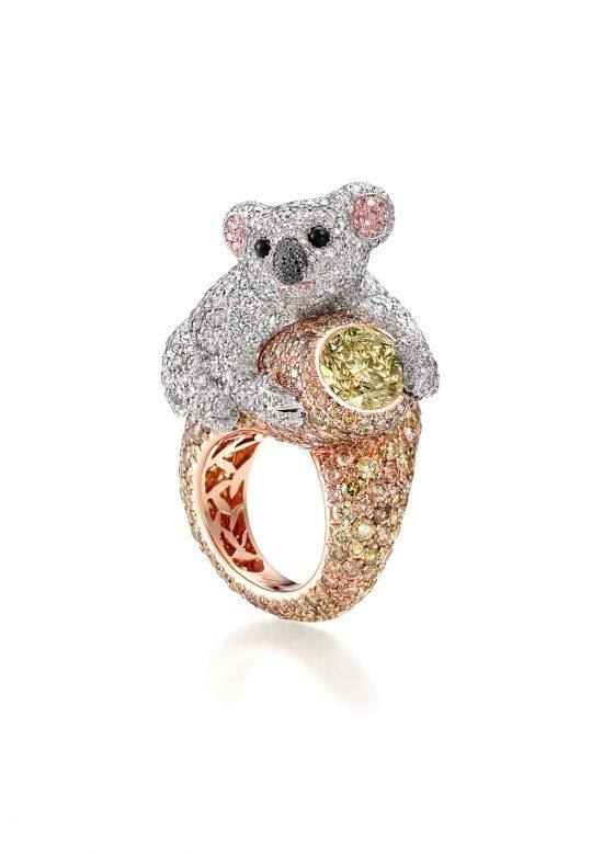 Koala-Ring_2P
