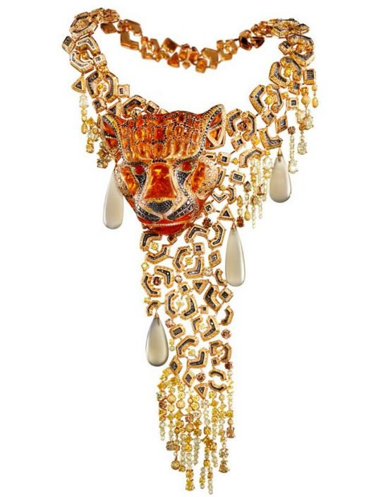 chopard-animal-world-collection-for-harrods-9