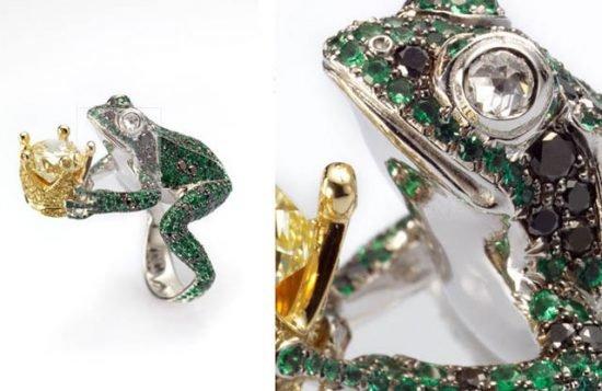 chopard-animal-world-jewelry-2
