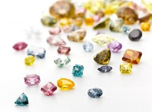 fancy-color-diamonds-3007