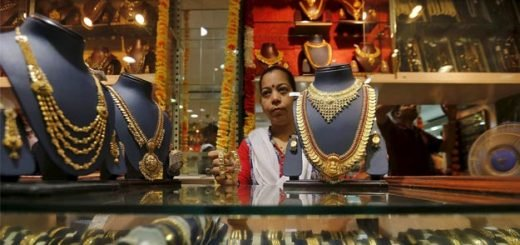 gold-jewellery-new-reuters_625x300_61437897882