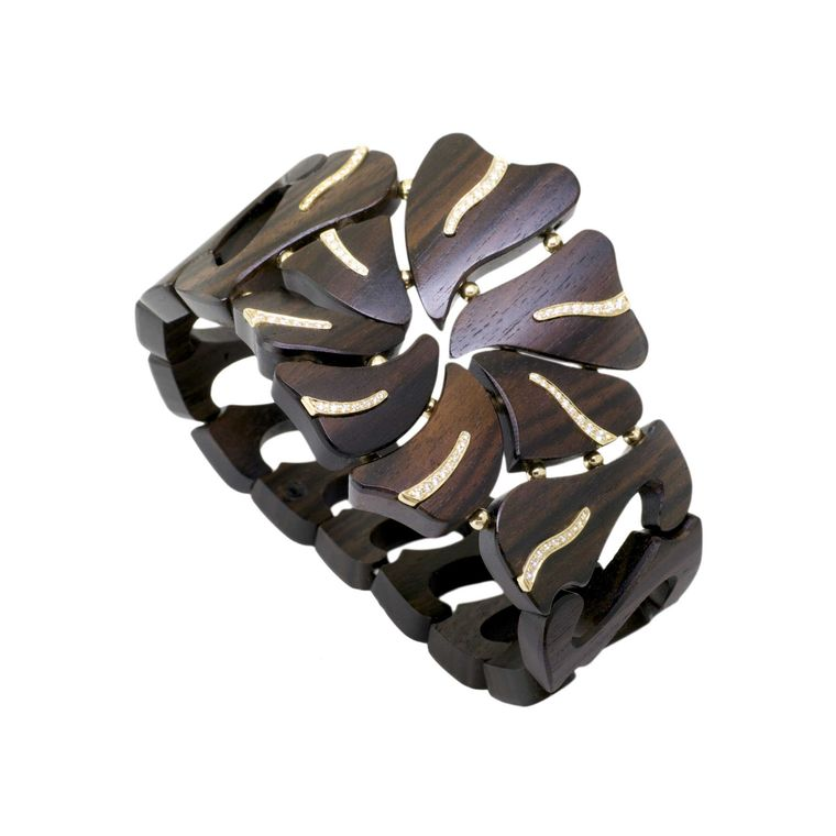 qayten_tt_sculpted_wood_bracelet_with_diamonds.jpg--760x0-q80