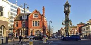 Birmingham-Jewellery-Quarter-660x330