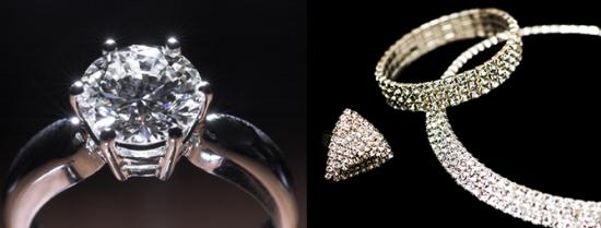 jewelersmutual_baner