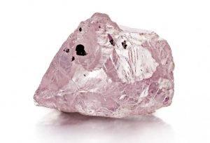 Petra-Diamonds---23ct-pink-