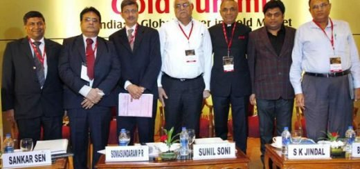 indian-gold-summit