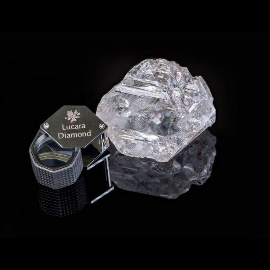 lucara_diamond_diamond
