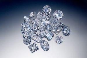 synt-diamond