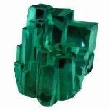 кристалл изумруда