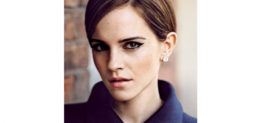 Earrings-sported-by-celebrities-with-short-hair