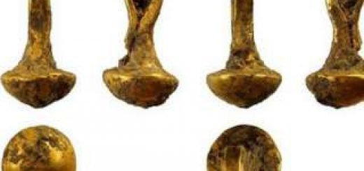 ancient-jewellery