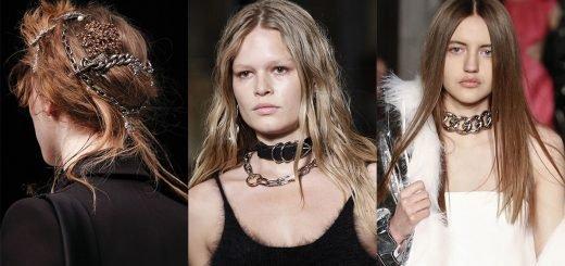 jewellery-trends-2016-2017