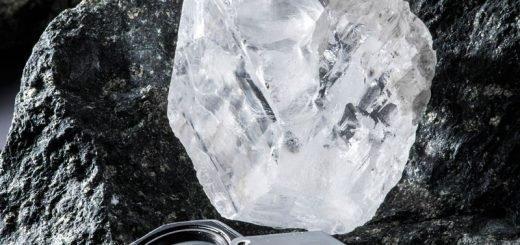 1100-plus-carat-diamond-1-med