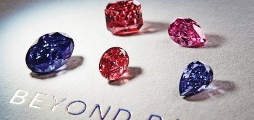2-argyle-pink-diamonds-tender-1-700x467