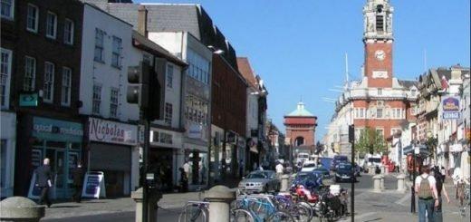 colchester_town_center-e1476979928971