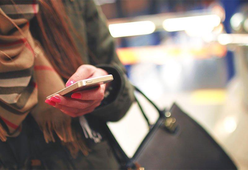 mobile-shopping-2